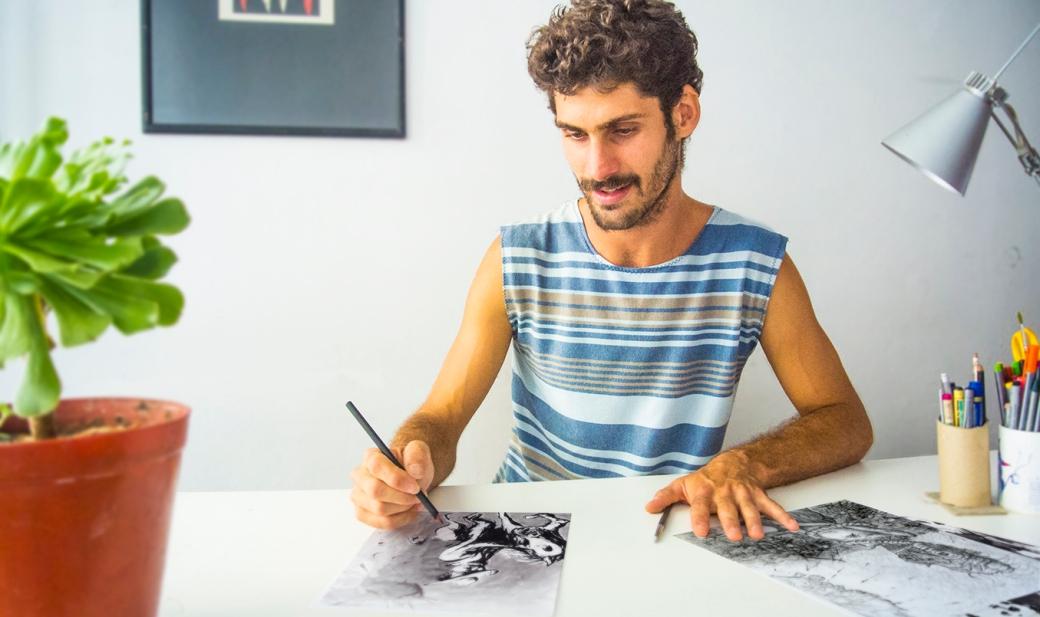 Diego Cristófano