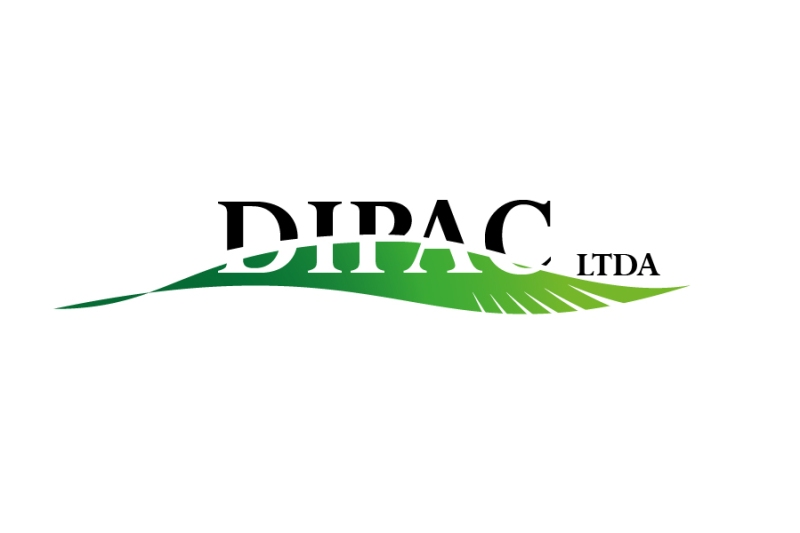 Dipac_2_color_ltda