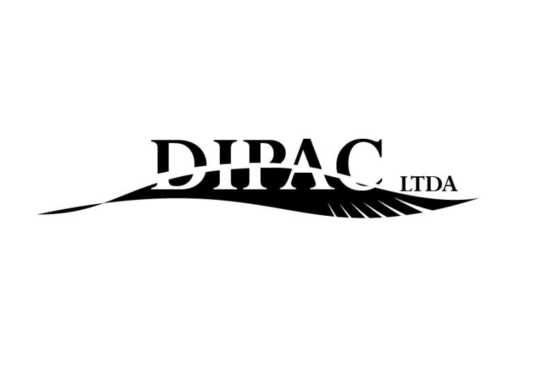 Dipac_2_ltda