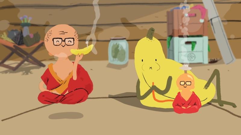 Dune Rats - Dalai Lama, Big Banana, Marijuana_corrected.mov_snapshot_02.15_[2015.03.05_13.17.00]