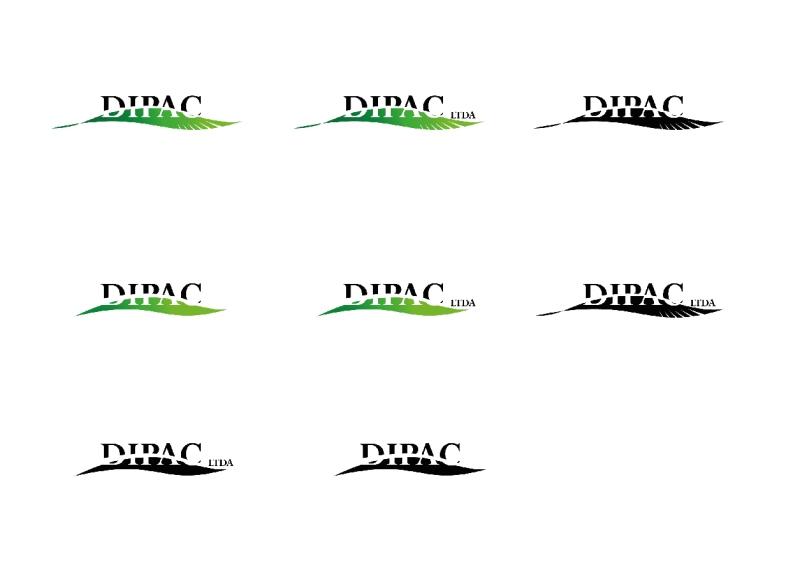 pruebas Logo 1 y 2