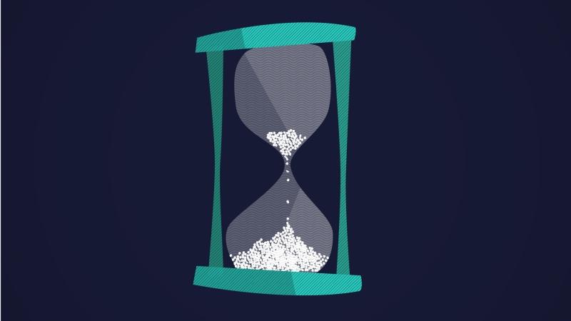 Sand Clock-01