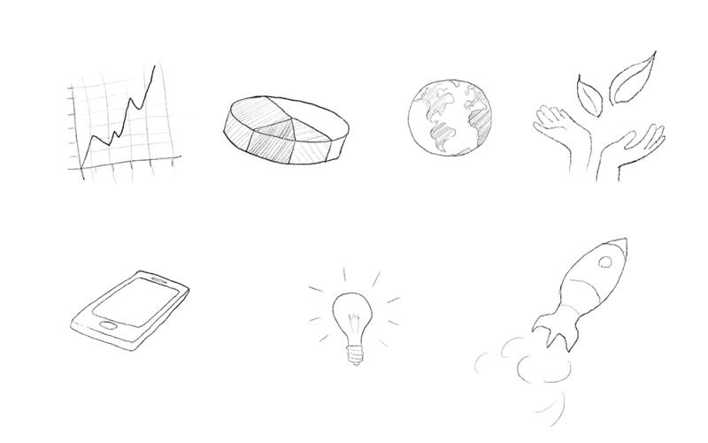 concepts_1