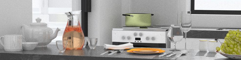 cocina_5_día_segment
