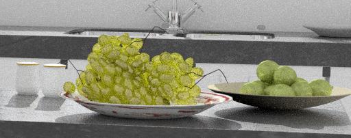 cocina_5_día_segment3