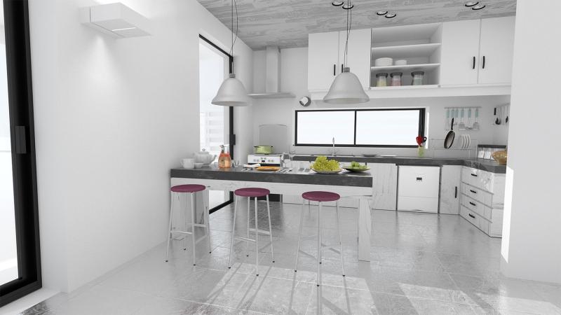 cocina_5_día_techo