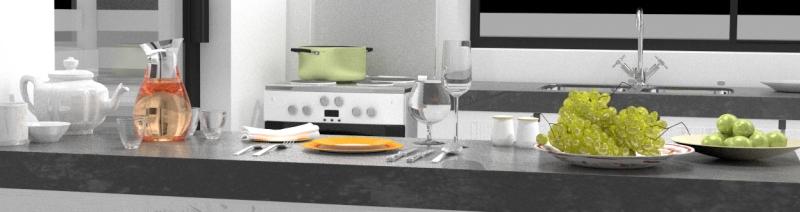 cocina_6_noche_segment