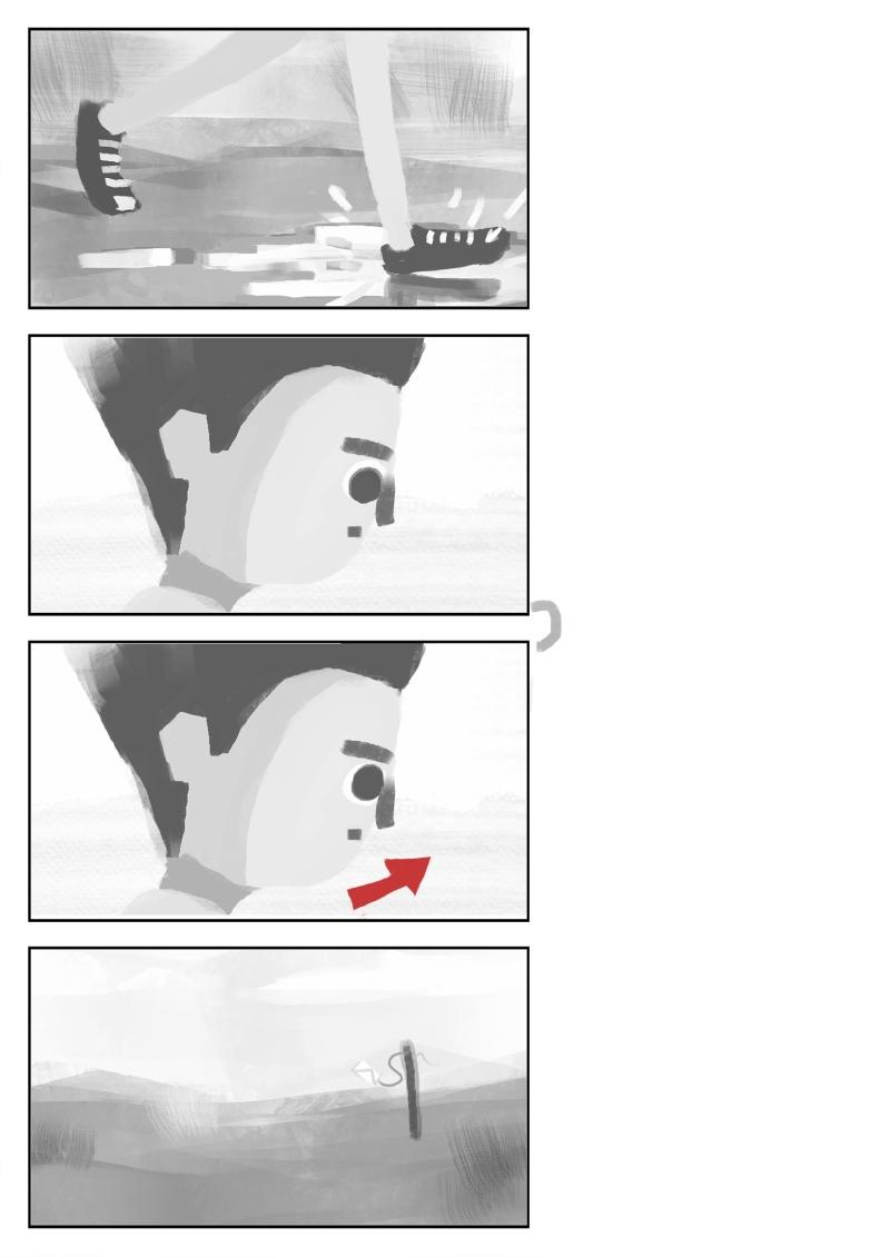 Storyboard_HOME_12