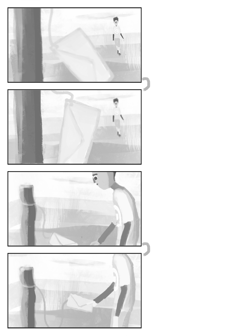 Storyboard_HOME_13