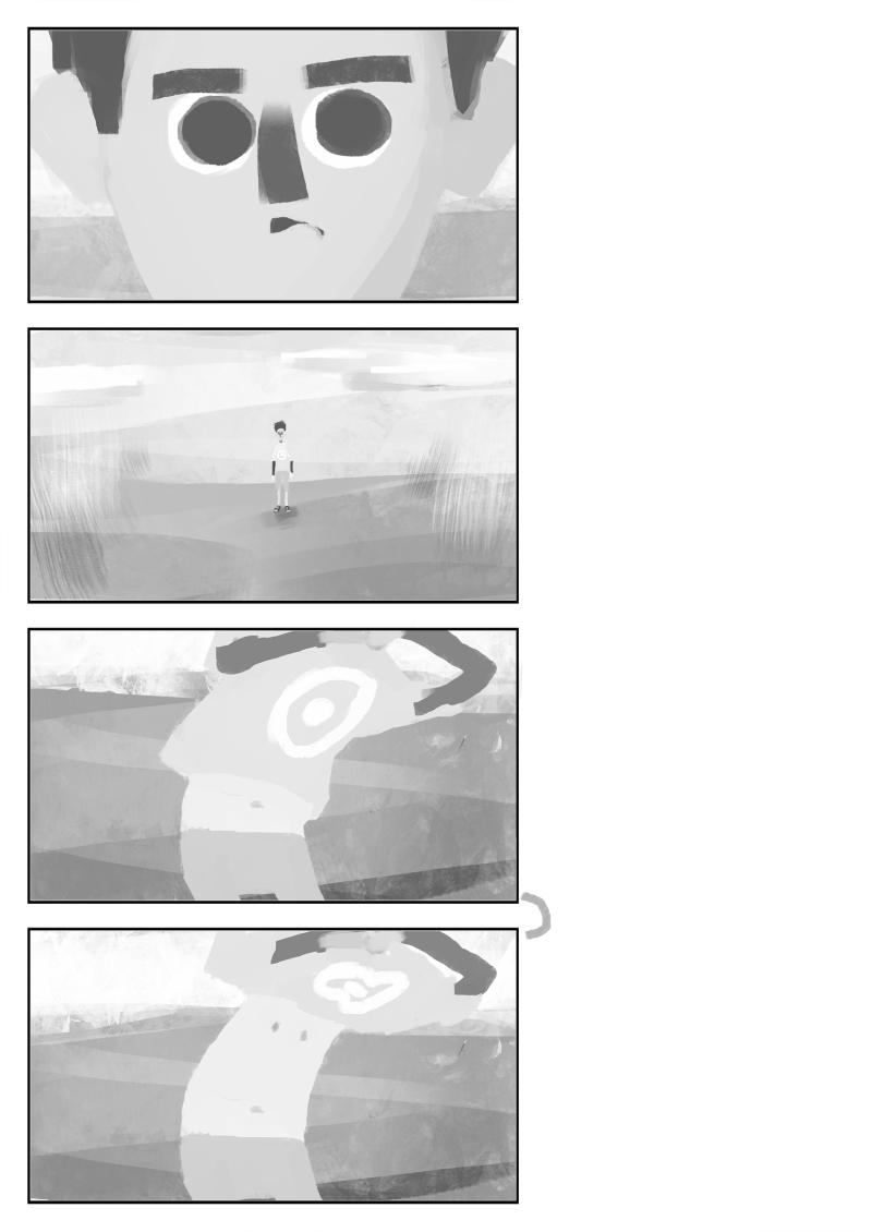 Storyboard_HOME_15