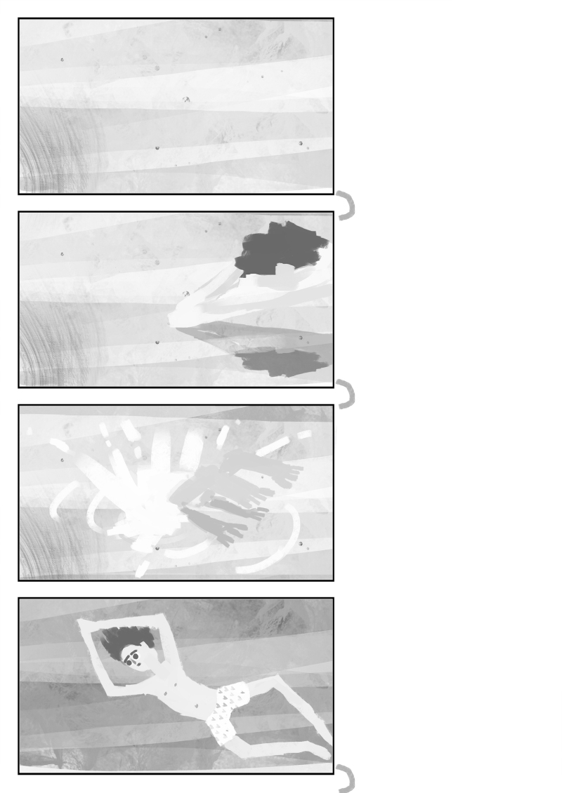 Storyboard_HOME_17