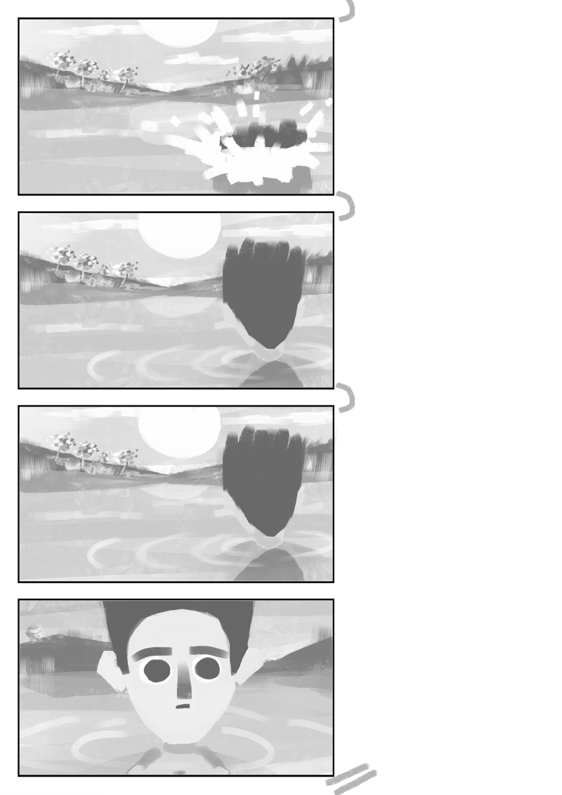 Storyboard_HOME_19
