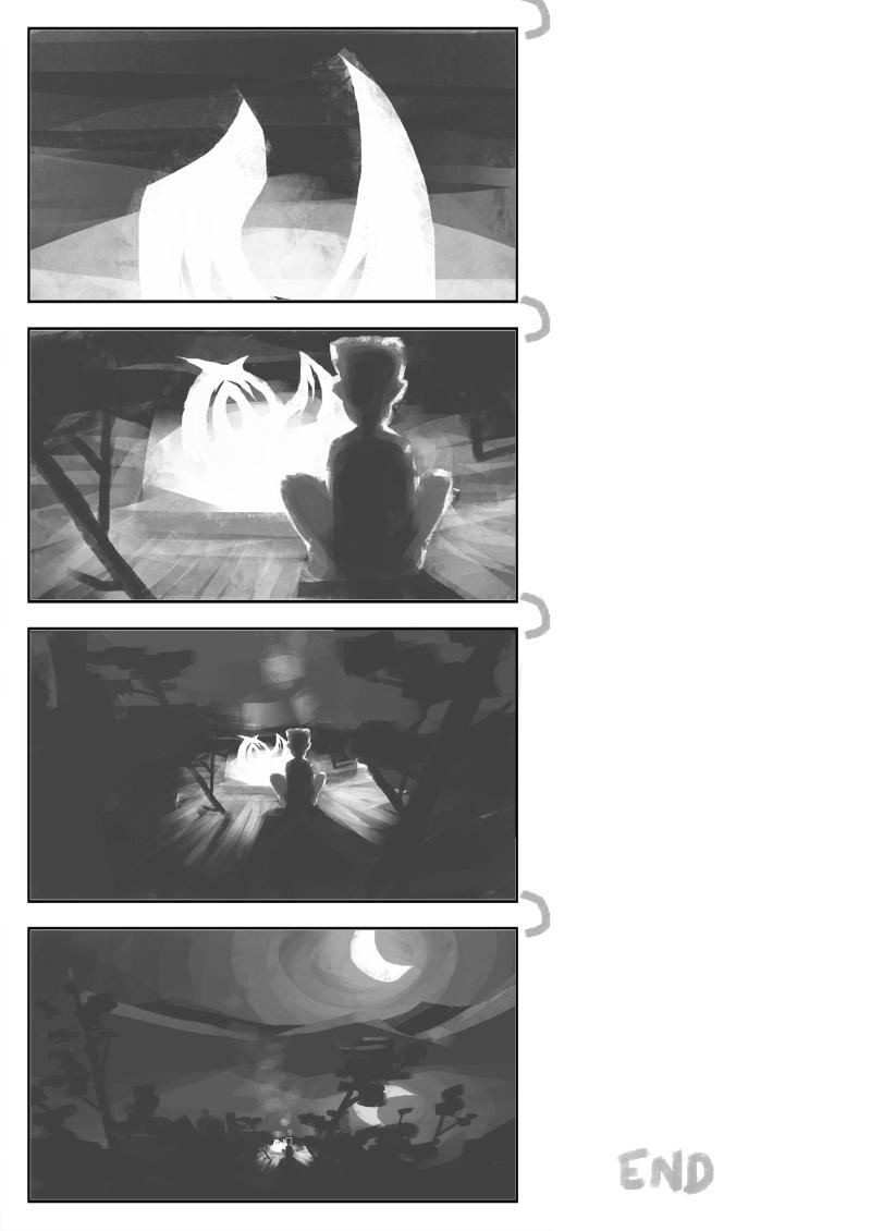 Storyboard_HOME_21