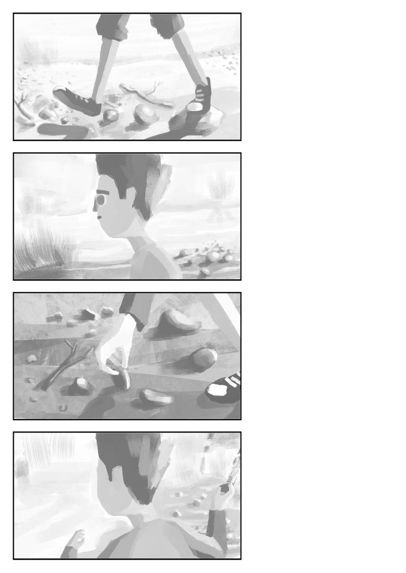 Storyboard_HOME_3