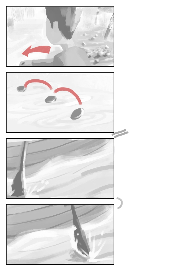 Storyboard_HOME_3,5
