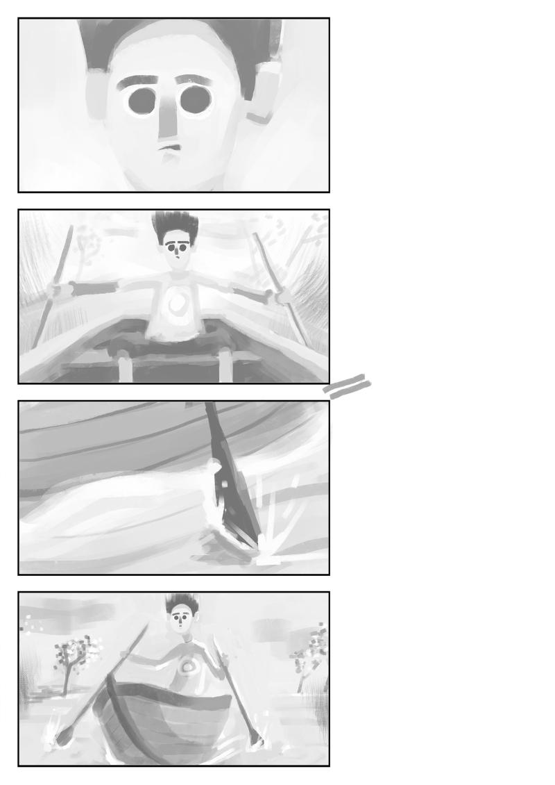 Storyboard_HOME_4