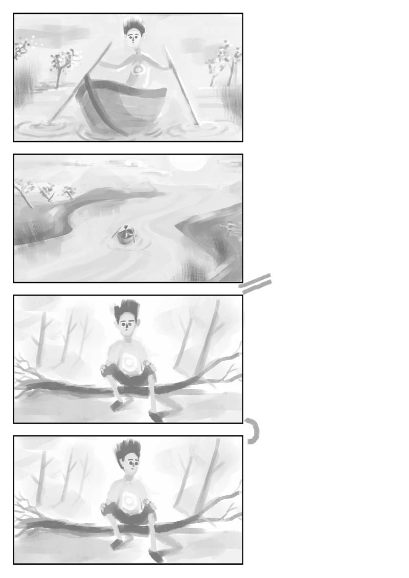 Storyboard_HOME_5