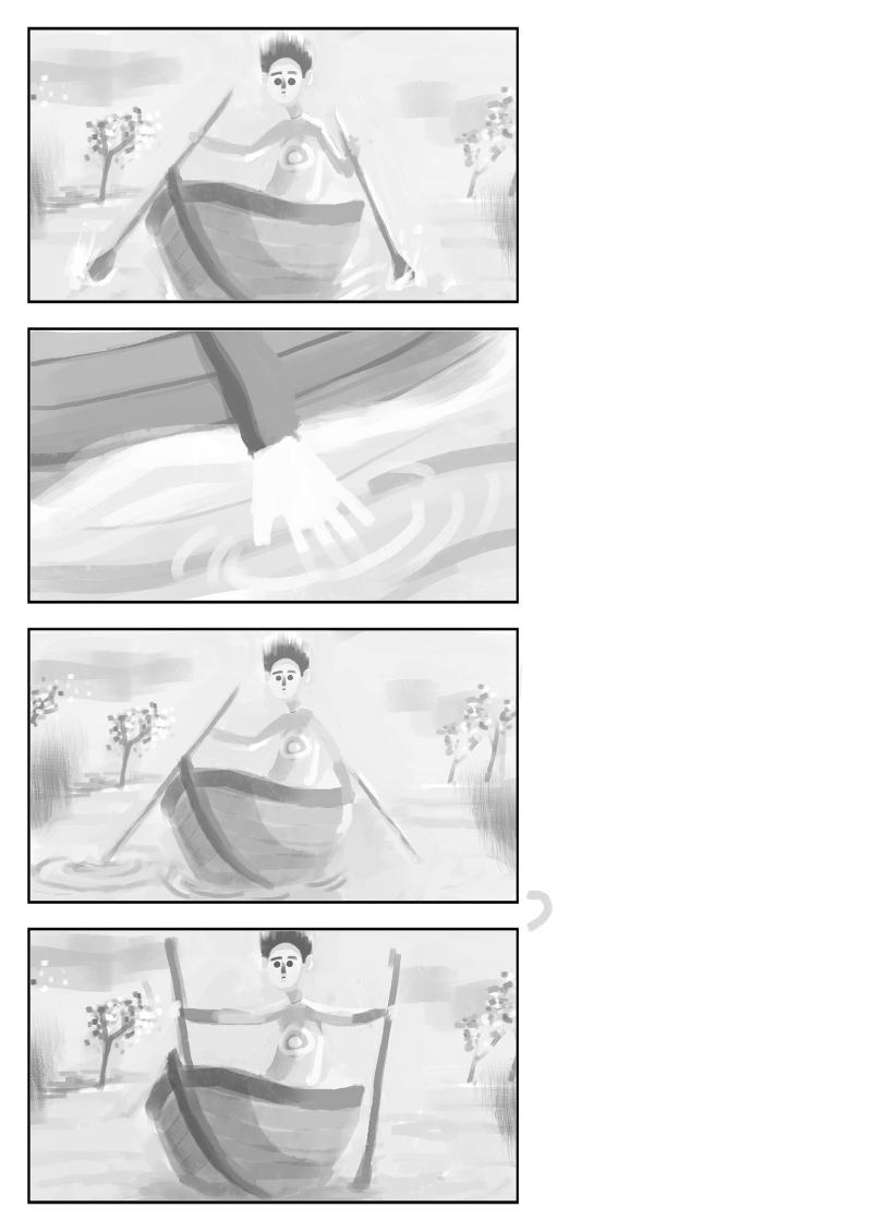 Storyboard_HOME_8