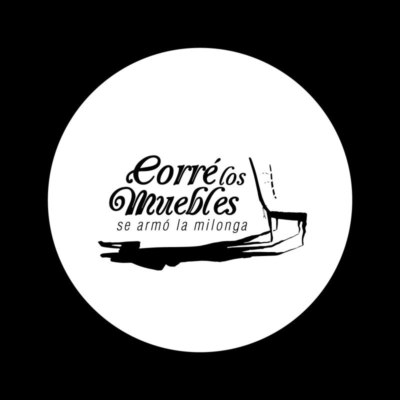 corré_3