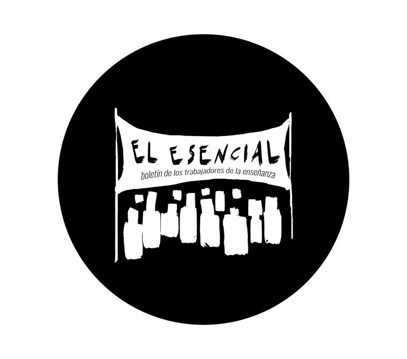 El esencial_4