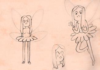 Fairy_3_chico
