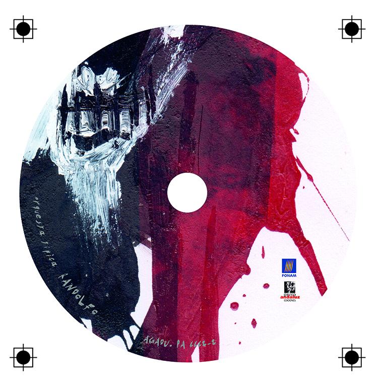 RANDOLFO etiqueta CD v3_chica