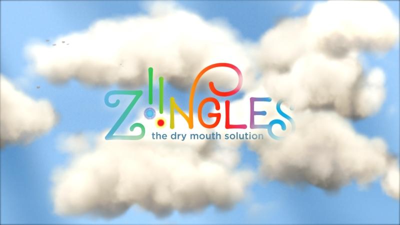 ZIINGLES_TODO_ 2_0798