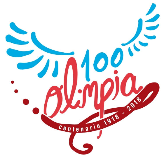 imprimir Olimpia