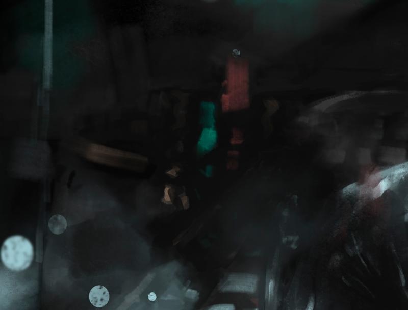 rana-detalle-2