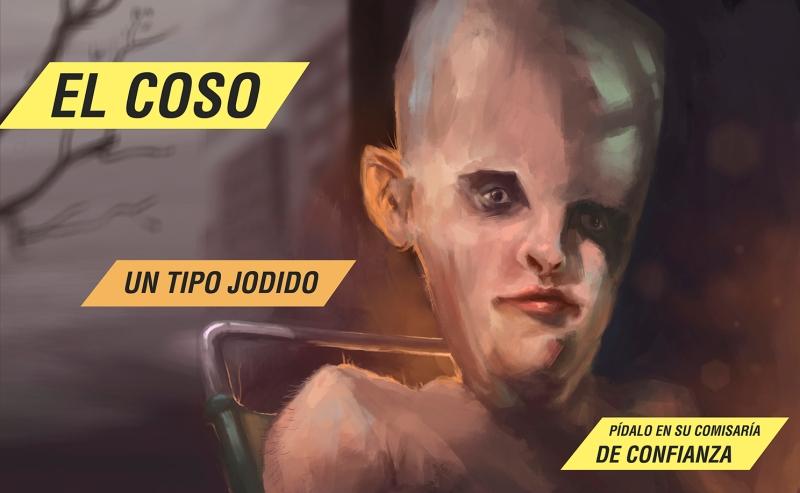 el-coso-2